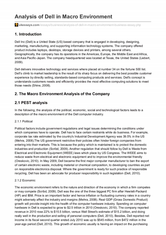 018 Uk Essays Ukessays Lva1 App6892 Thumbnail Essay Stupendous New Reviews Apa Login Large