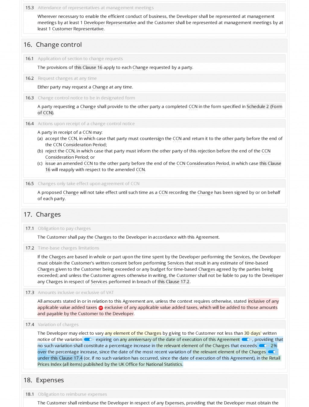 018 Why Do You Want To Teacher Essay Impressive Be A Pdf Would Become Large