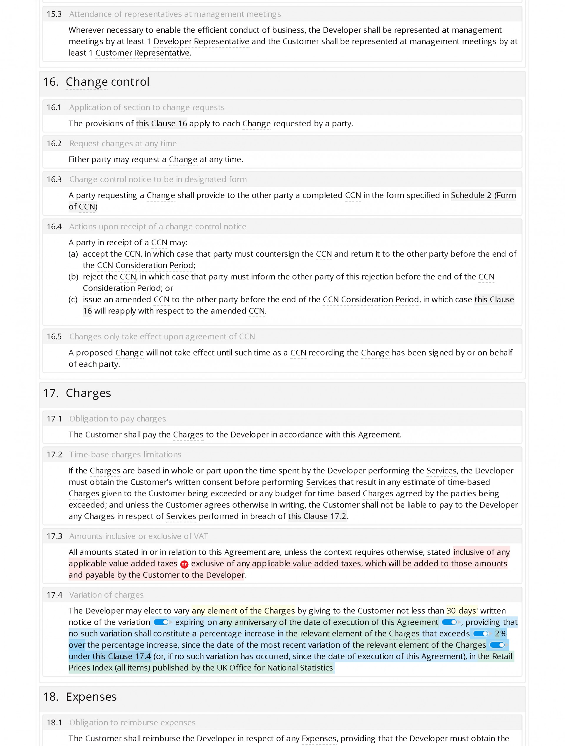 018 Why Do You Want To Teacher Essay Impressive Be A Pdf Would Become 1920