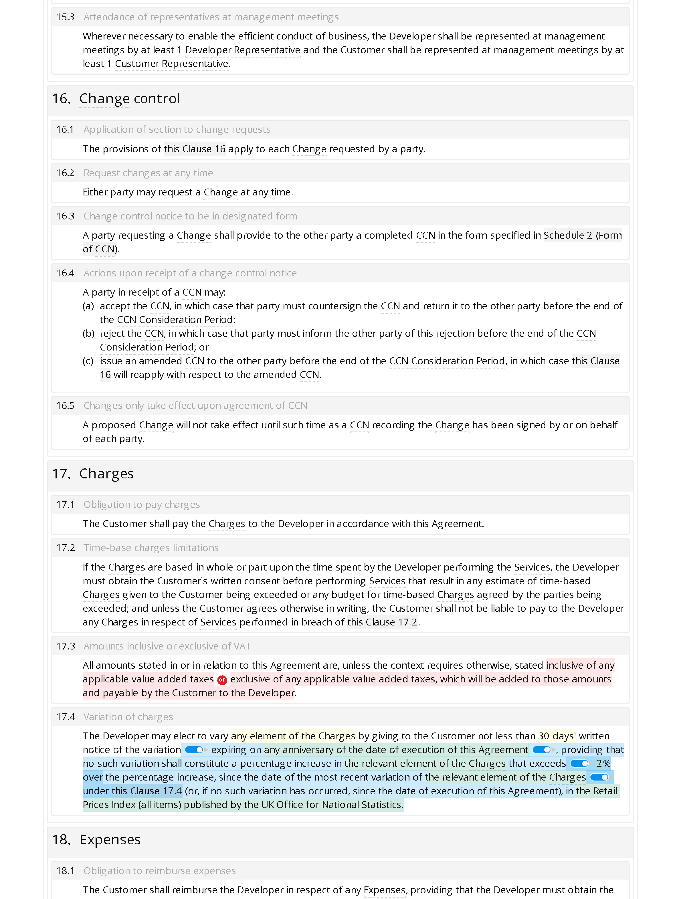 018 Why Do You Want To Teacher Essay Impressive Be A Pdf Would Become Full