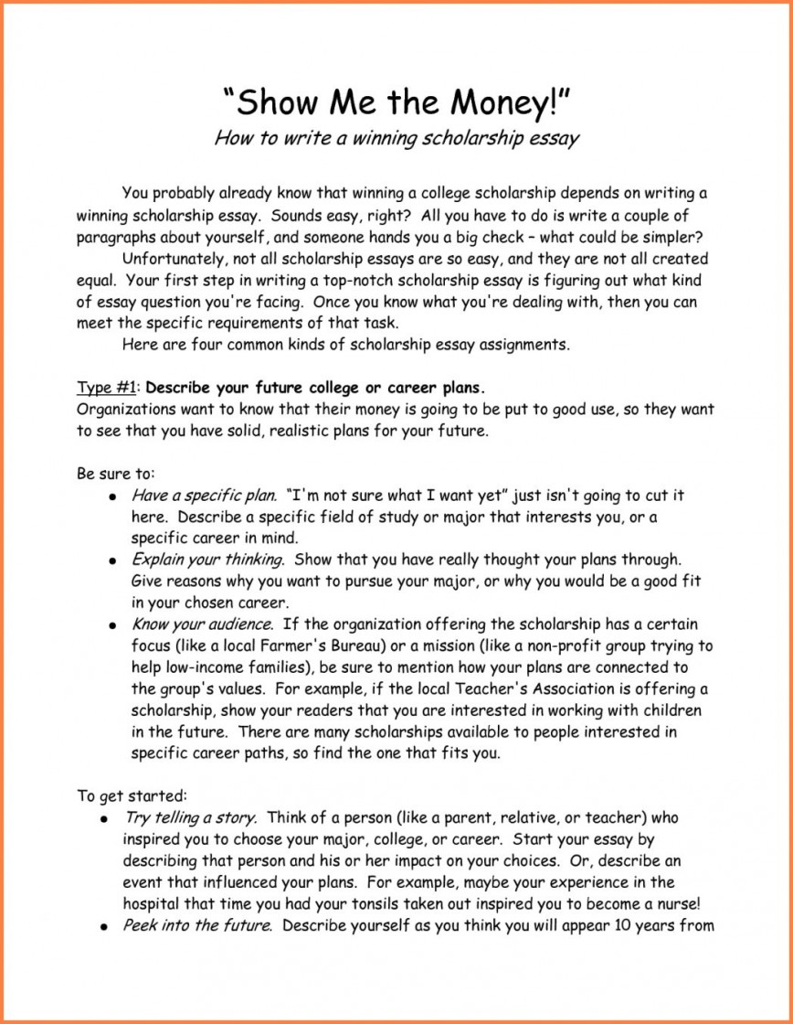 018 Why Should You Receive This Scholarship Essay Examples About Yourself Writings And Essays Writing Tips Nursing Winning Personal Statement Evan Is Your Goals Good Marvelous Pdf