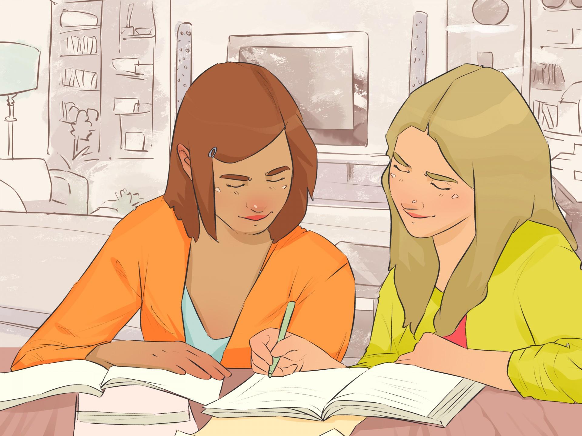 018 Write An Academic Essay Step Wondrous Example 2000 Words Outline Pdf 2500 1920