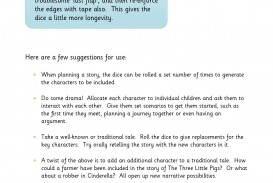 018 X37555 Php Pagespeed Ic Hzzrmqjkl6 Character Essay Wondrous Introduction Lord Of The Flies Plans Sketch Rubric