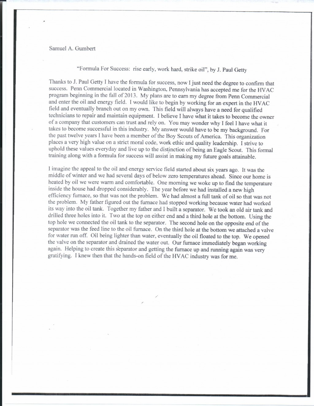 018 Zypji88frt Essay Example Pay For Dreaded Essays Cheap Uk Magazines That Large