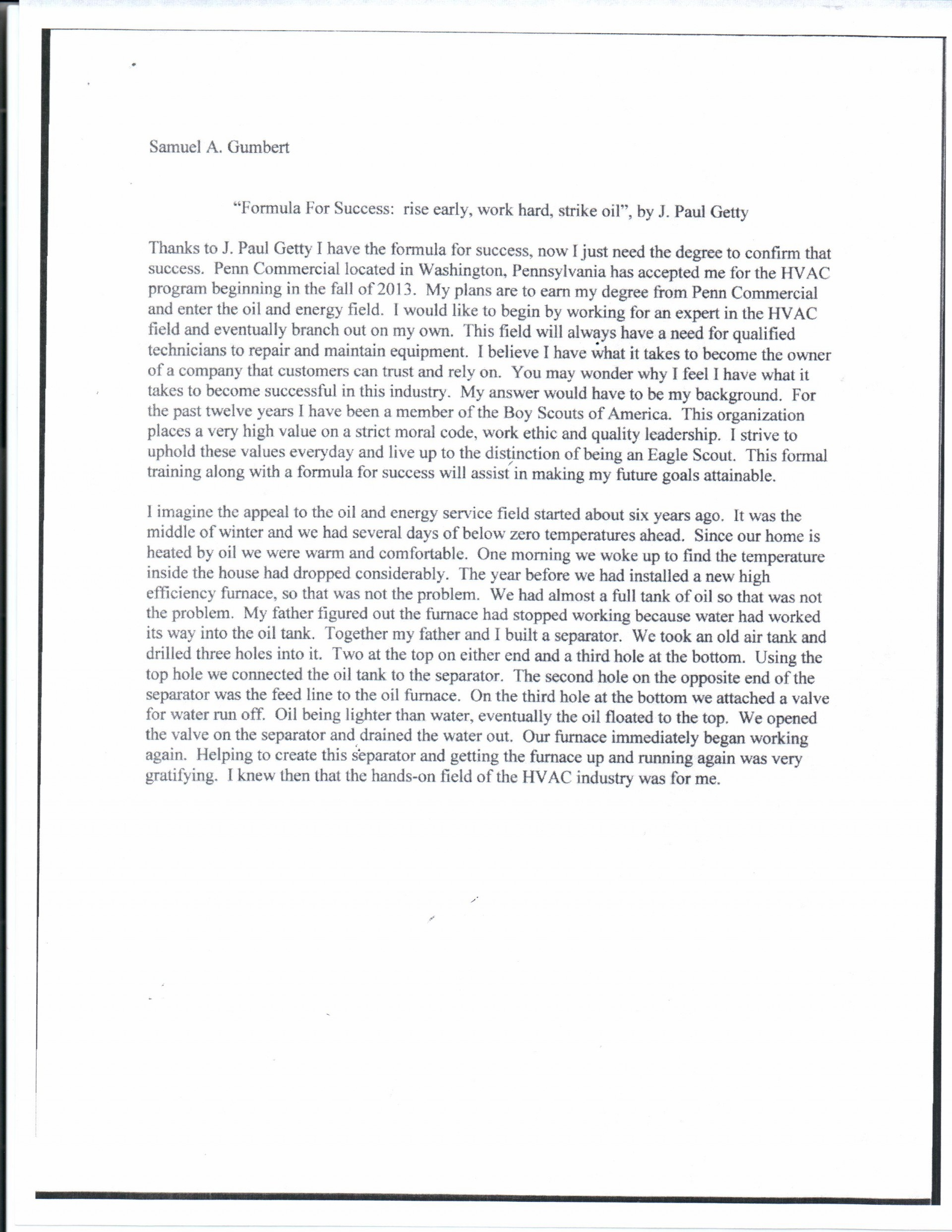 018 Zypji88frt Essay Example Pay For Dreaded Essays Cheap Uk Magazines That 1920