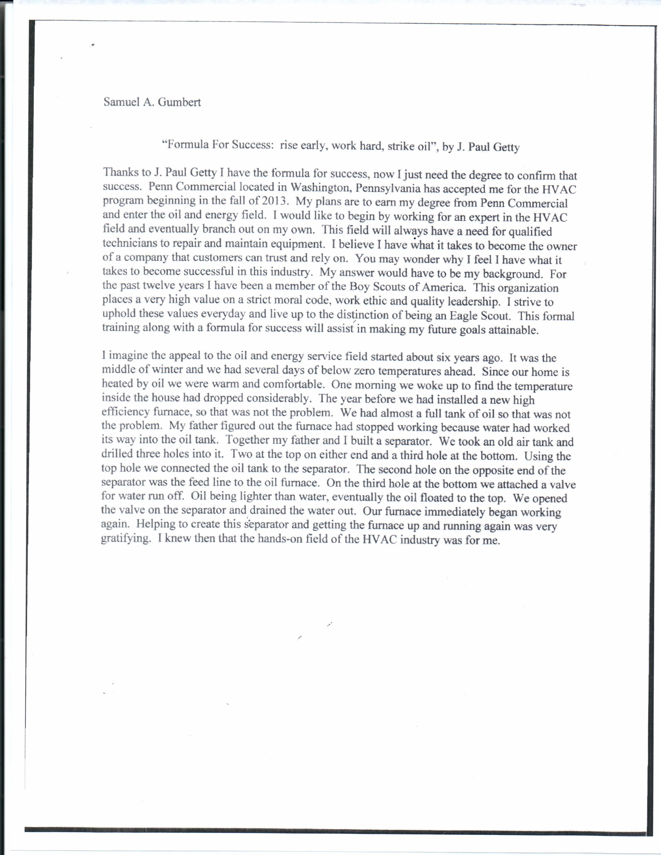 018 Zypji88frt Essay Example Pay For Dreaded Essays Cheap Uk Magazines That Full