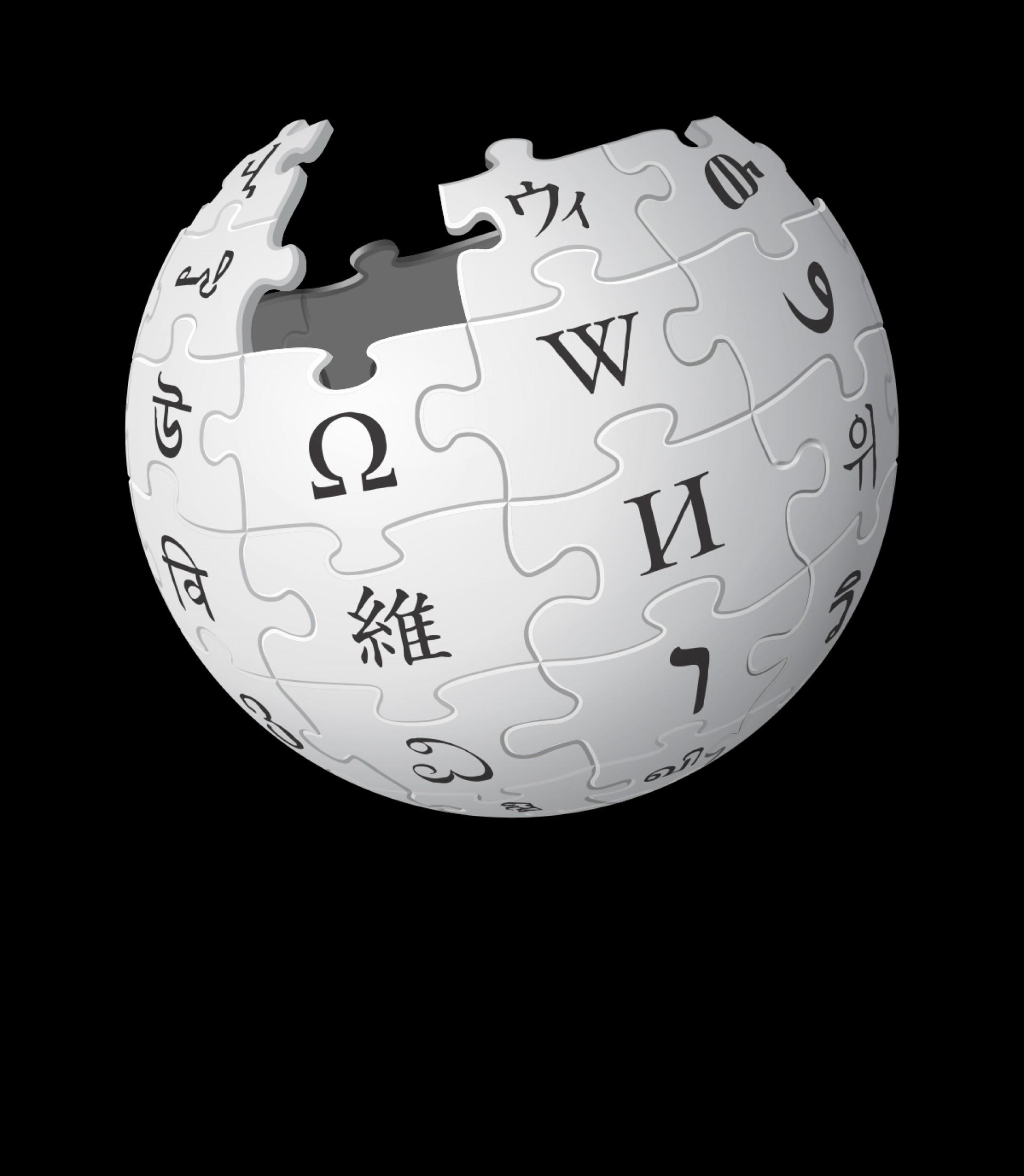 019 1200px Wikipedia Logo V2 Bn Svg Save Water Essay Awful Life In Tamil Gujarati 1920