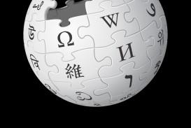 019 1200px Wikipedia Logo V2 Bn Svg Save Water Essay Awful Life In Tamil Gujarati