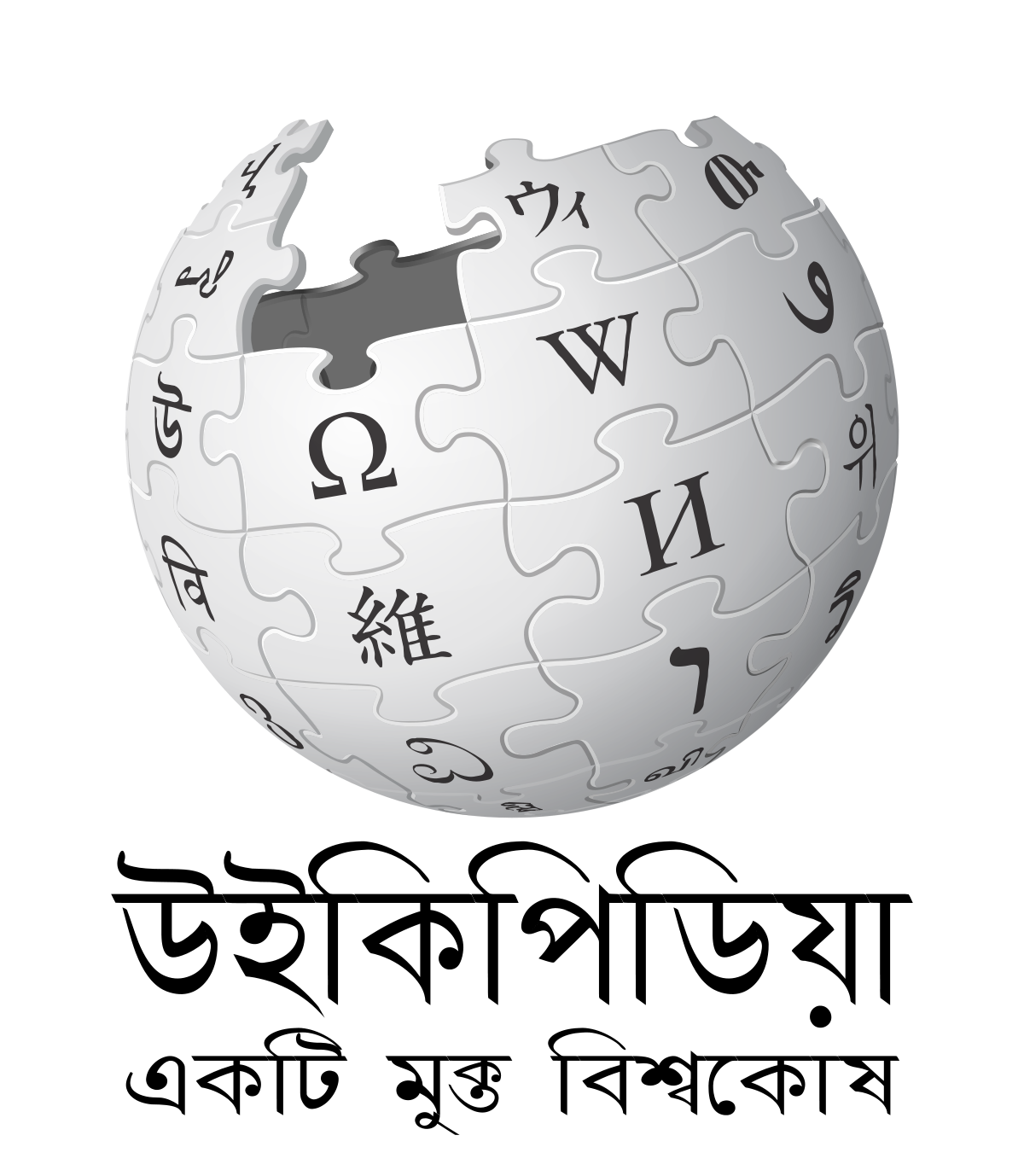 019 1200px Wikipedia Logo V2 Bn Svg Save Water Essay Awful Life In Tamil Gujarati Full