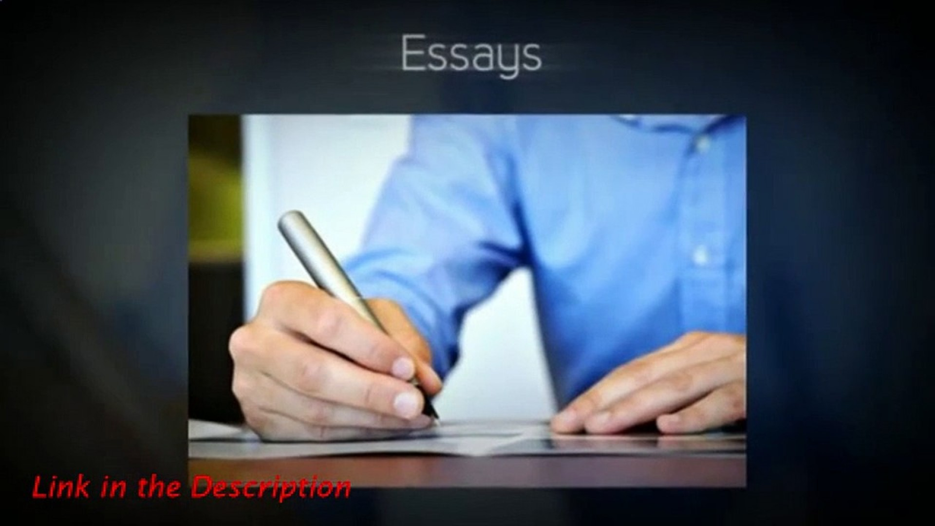 019 1280x720 Sdv How To Make Essay Look Longer Exceptional Essays Period Trick Your On Google Docs 1920