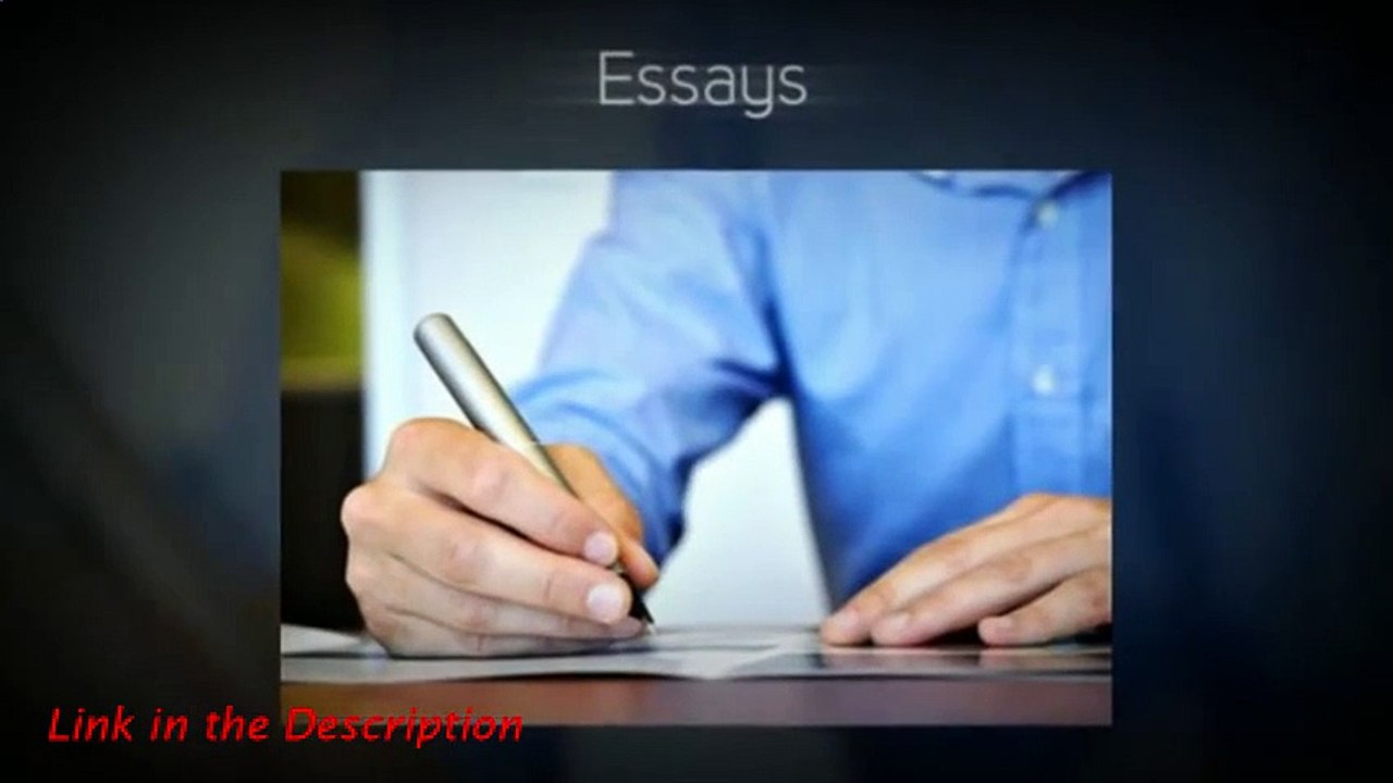019 1280x720 Sdv How To Make Essay Look Longer Exceptional Essays Period Trick Your On Google Docs Full