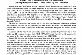 essay on aids research paper proposal   thatsnotus  cdcmorbidity essay on aids