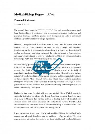 019 23fsu8w Essay For Graduate Admission Surprising Nursing School Personal 360
