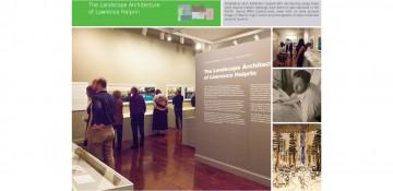 019 327337 1 Landscape Architecture Essay Stunning Argumentative Topics 360