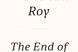019 61k9qnrua2l Essays By Arundhati Roy Essay Sensational