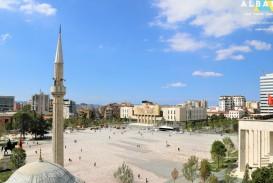 019 8hq4itk85b18ed588ce89 2400 1400 C 75 Essay Example Tourism In Unbelievable Albania