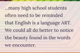 019 Adobe Spark Paragraph Essay Example High Sensational 5 School Pdf Template For
