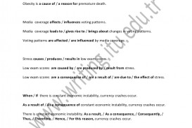 019 Alcoholism Cause And Effect Essay Example Causeandeffectessay Thumbnail Fearsome