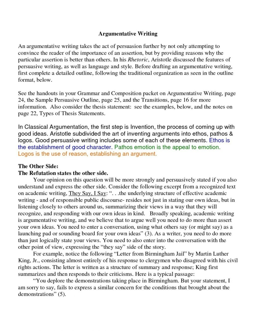 019 Argumentative Essay Samples For College Examples Of Persuasive Inside Level Example Awful Vs Are And Essays The Same Differentiate Full