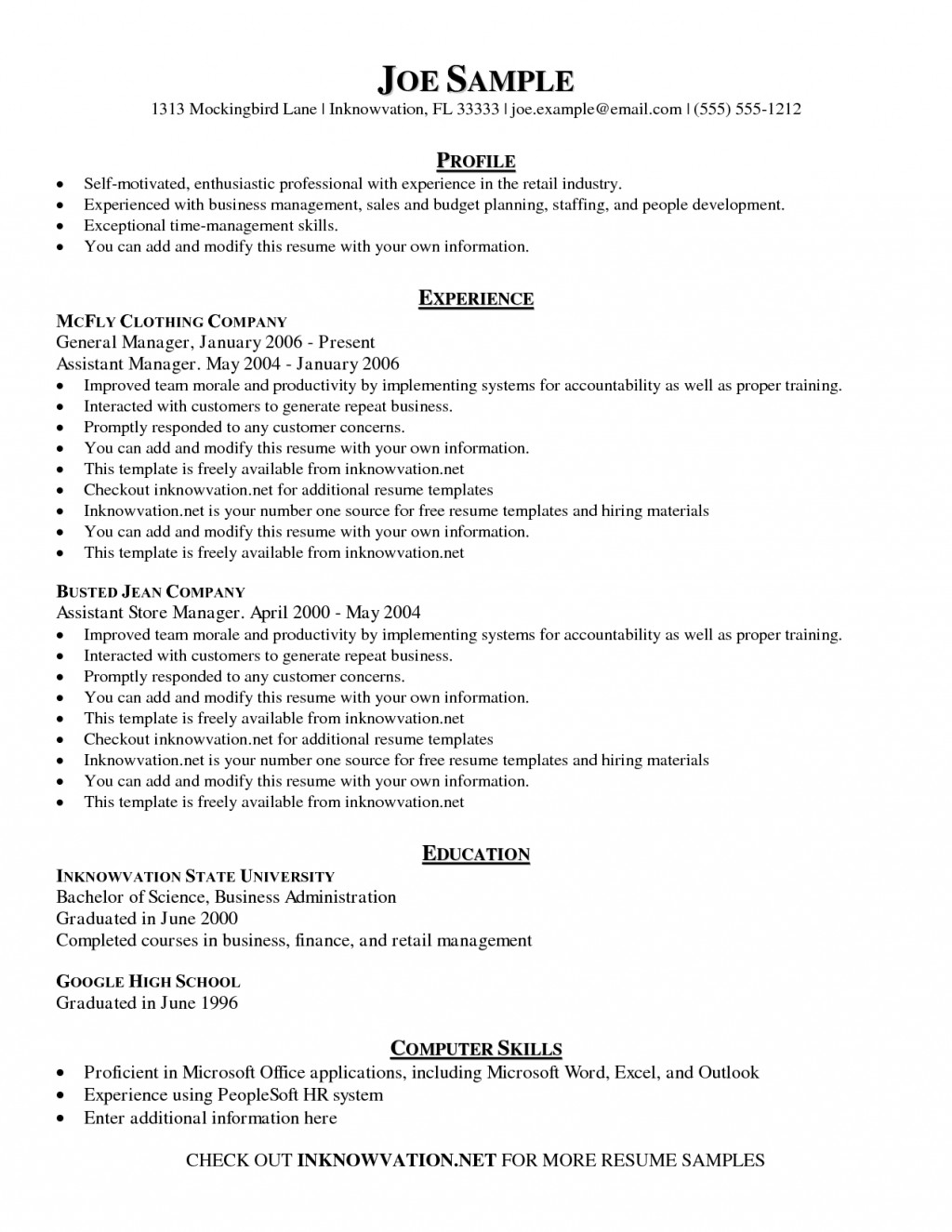 019 Asa Essay Format Sample Resumes Templates Asafonggecco How To Write Resume Template Remarkable Reference Example Citation Website For Journal Article Large