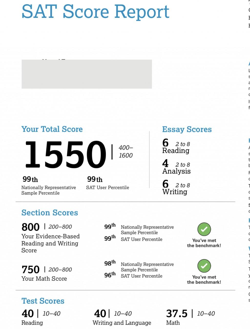 019 Avet5ddgrdz11 Essay Score Exceptional Act Percentiles Sat 4 Pearson Scorer Free Large