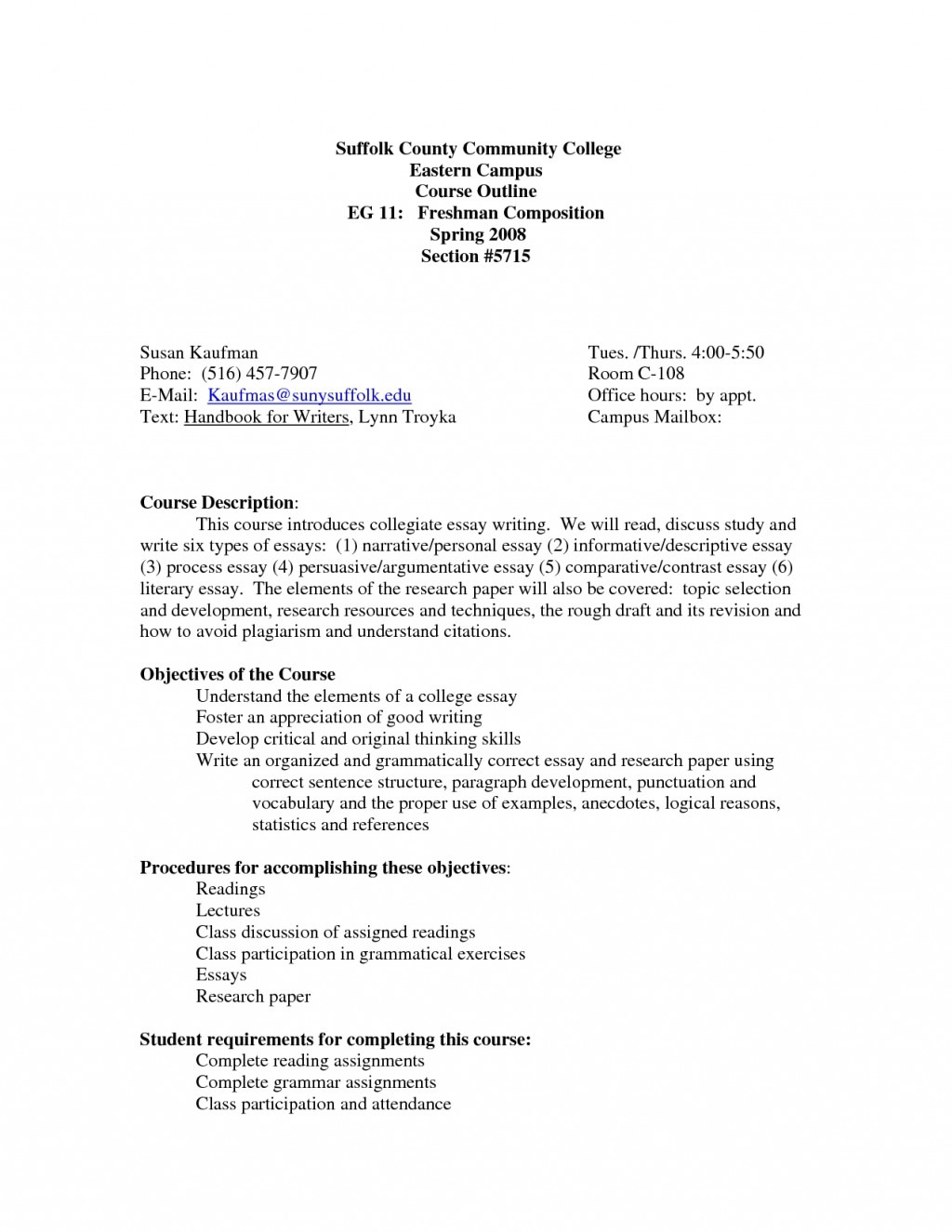 019 Best Photos Of College Essay Outline Template Writing Within Format Stirring Admission Large