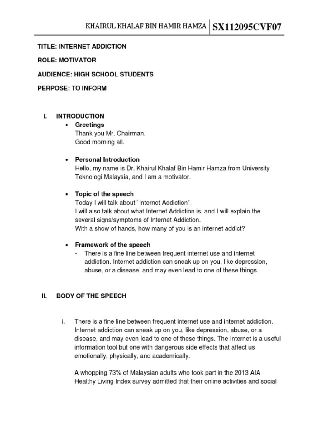 019 Cancer Essay Stanford Mba Help The Movie Topics Hendricks Imca Breast Outline Paper Top Treatment Questions Short On In Hindi Cervical Conclusion Large