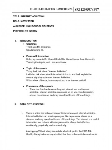 019 Cancer Essay Stanford Mba Help The Movie Topics