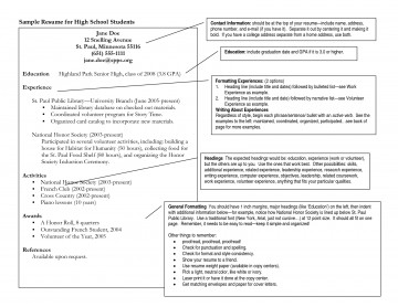 019 Captivating Ieee Format Resume Sample Also Of Extended Definition Essay On Success Impressive 360