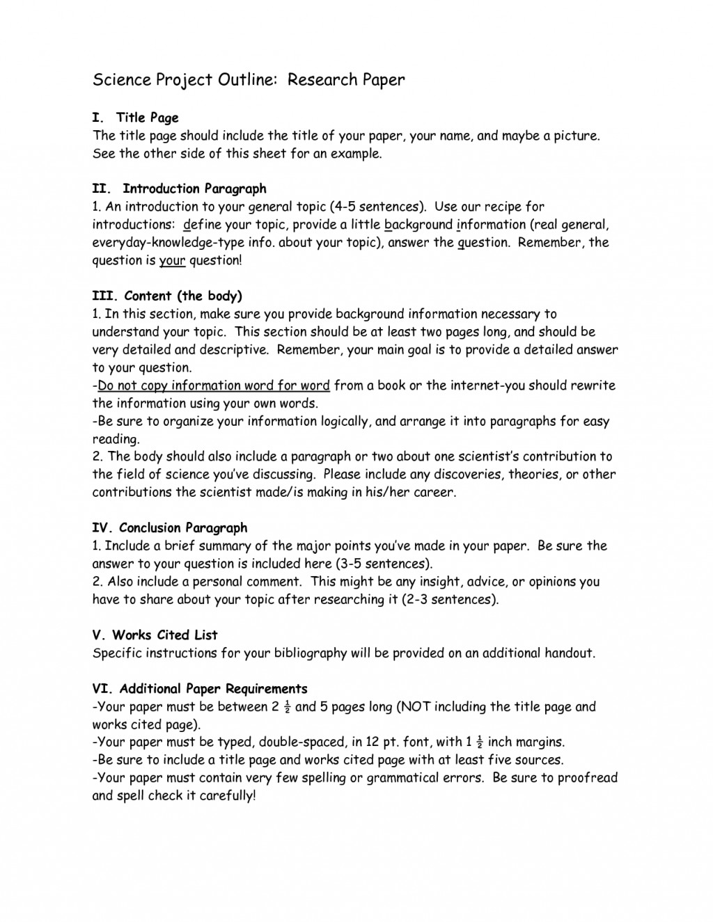 019 Conclusion On Immigration Essay Example Fearsome Large