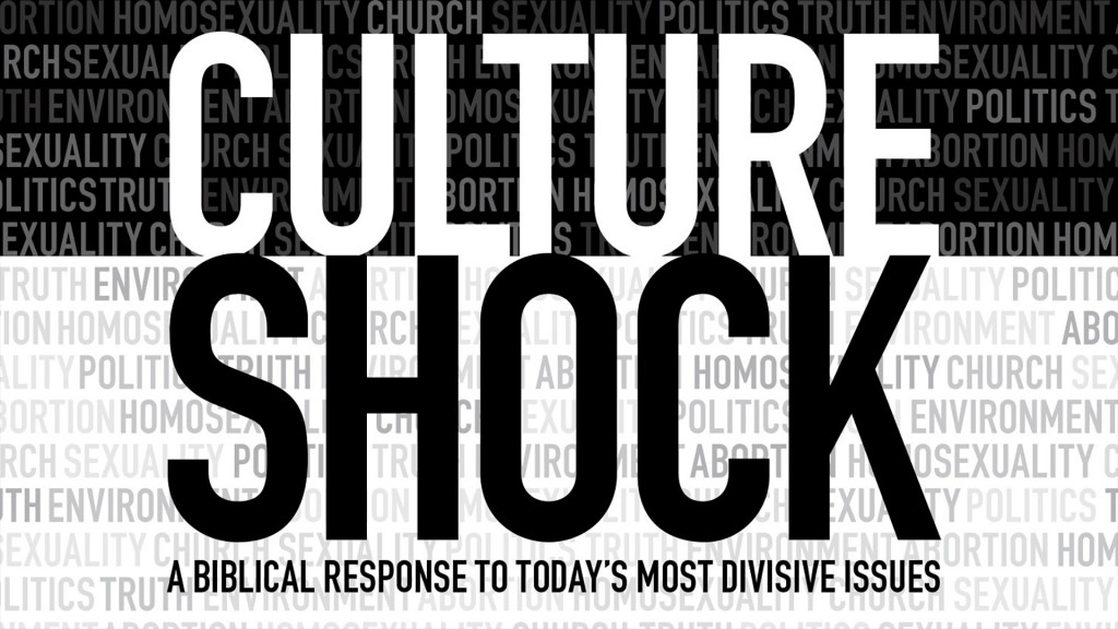 019 Culture 1920x1080 Essay Example Fearsome Shock Prompt Story Titles Large