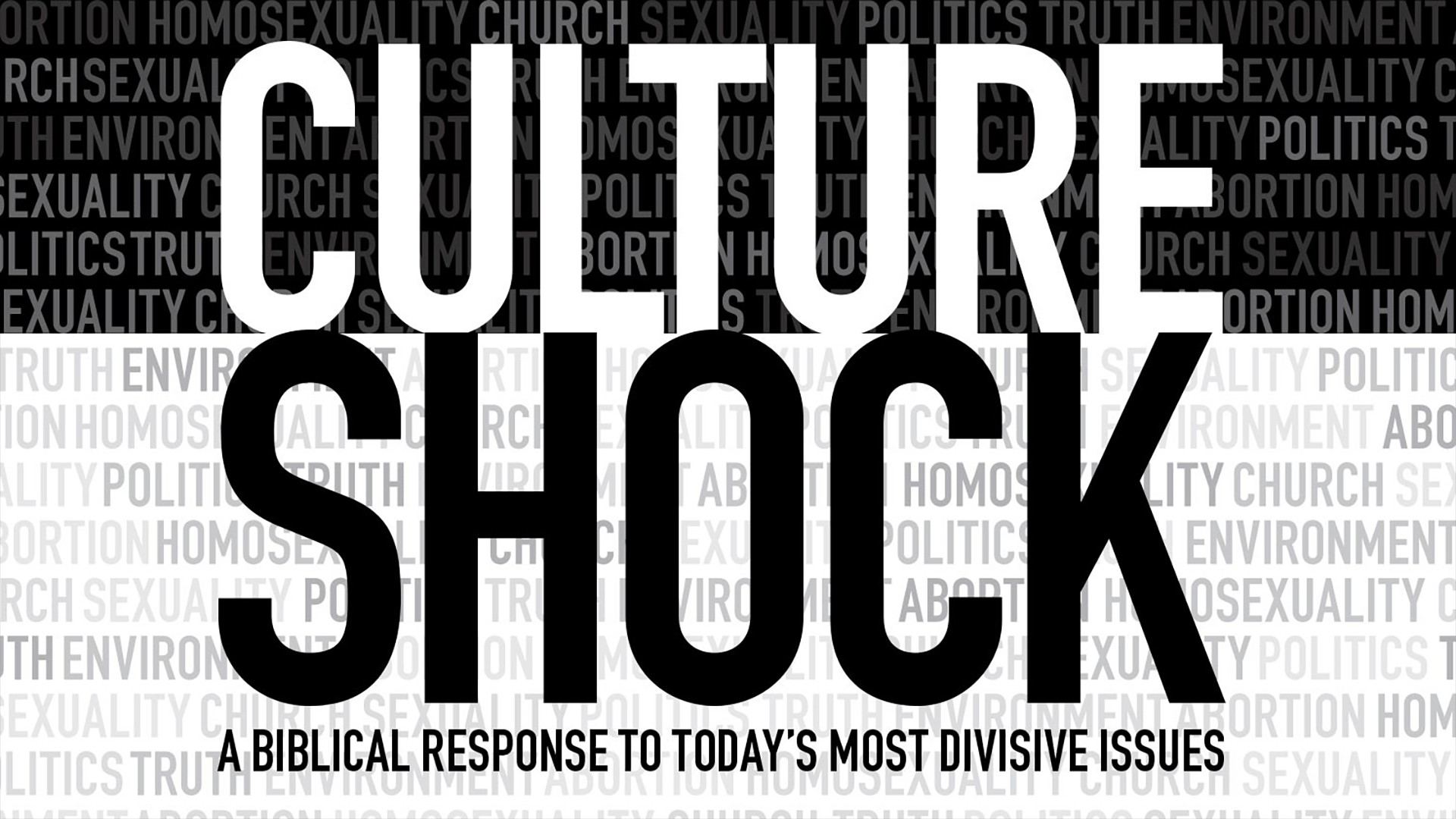 019 Culture 1920x1080 Essay Example Fearsome Shock Prompt Story Titles 1920