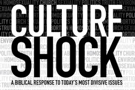 019 Culture 1920x1080 Essay Example Fearsome Shock Prompt Story Titles