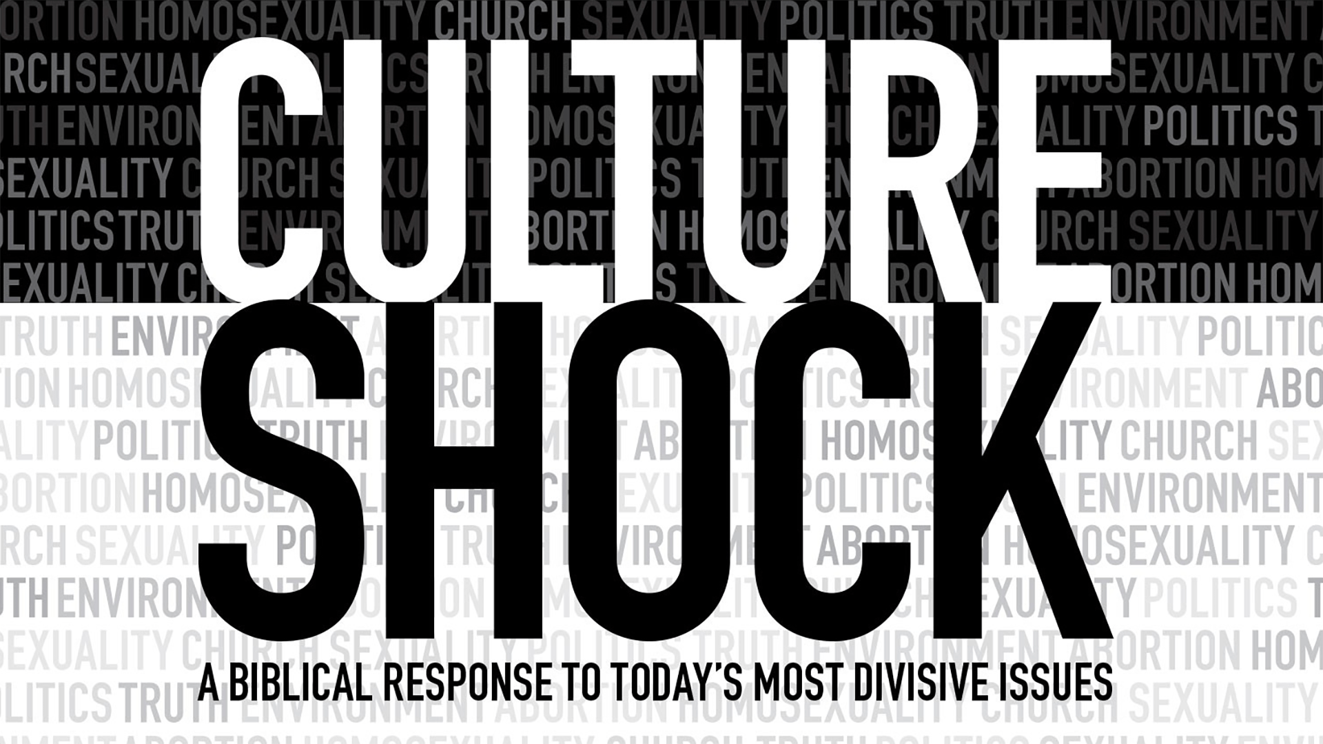 019 Culture 1920x1080 Essay Example Fearsome Shock Prompt Story Titles Full