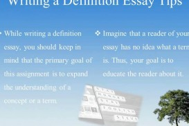 019 Definition Essay Topics Maxresdefault Striking For College Students Middle School