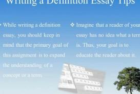 019 Definition Essay Topics Maxresdefault Striking For High School Creative