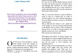 019 Earth Essay Example 1158010959 Save Mother Marvelous Day In English Pt3 If Could Speak Marathi On For Class 3