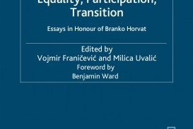 019 Equalityparticipationtransitionessaysinhonourofbrankohorvat Phpapp01 Thumbnail Virginia Tech Essays Essay Phenomenal Reddit Prompts 2018 Sat Requirements