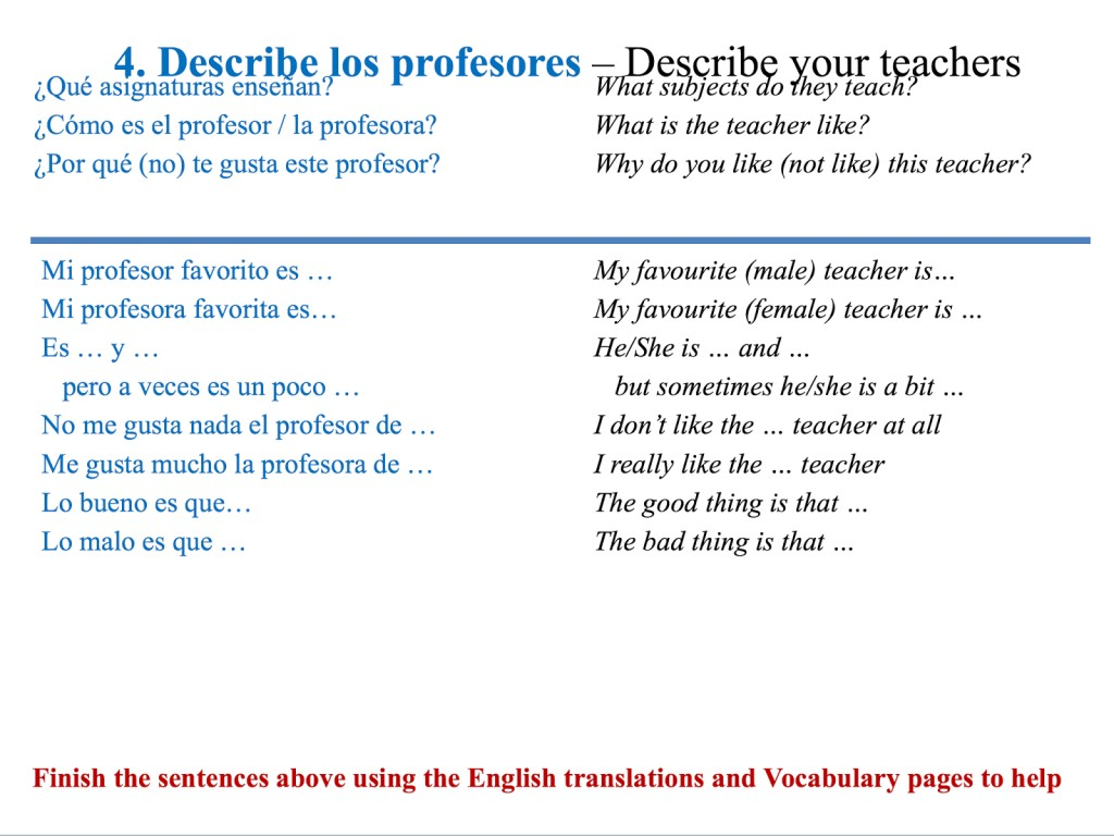 019 Essay Argument Starters L Png Argumentative Transition Words Surprising Pdf Large