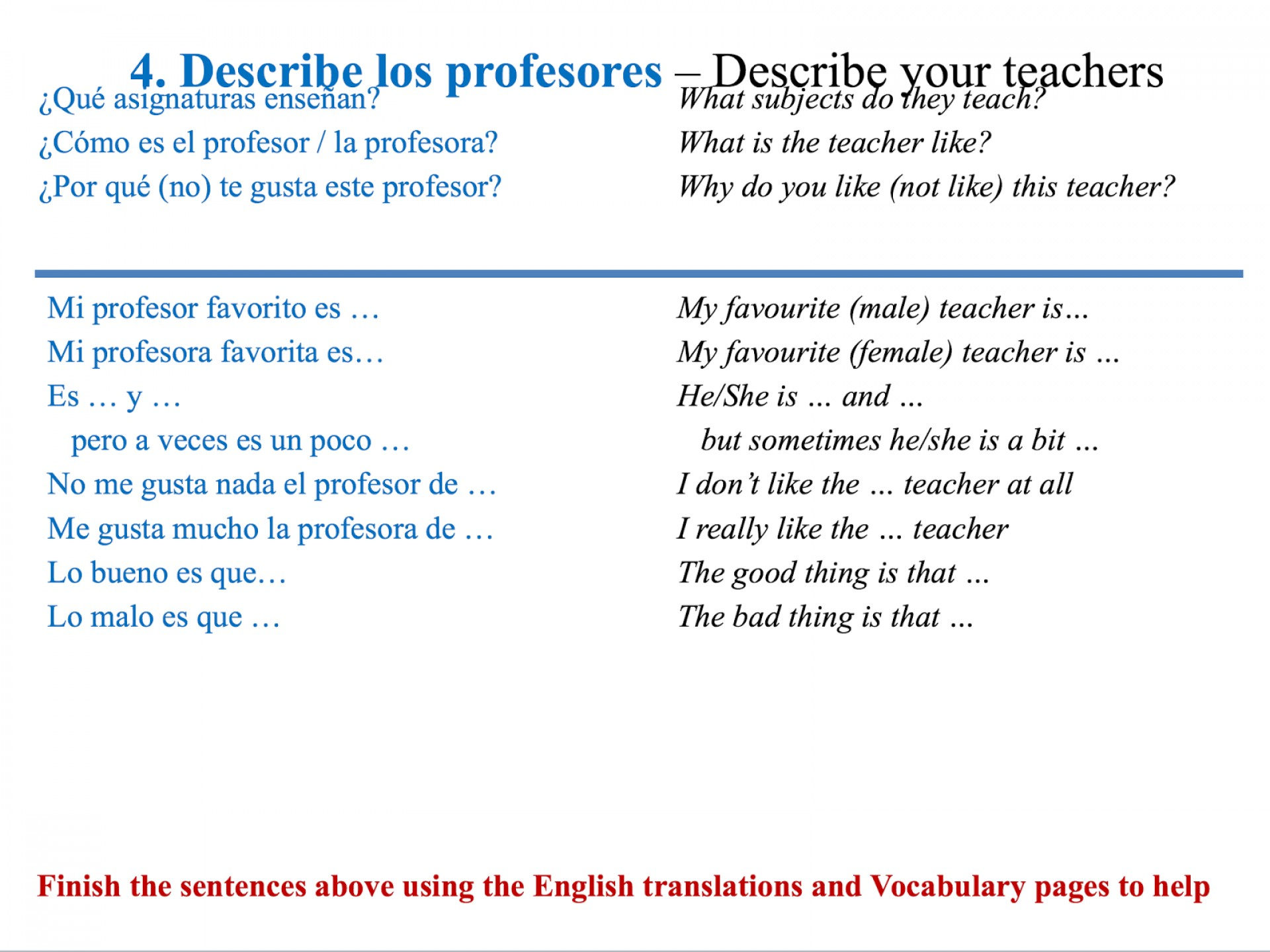 019 Essay Argument Starters L Png Argumentative Transition Words Surprising Pdf 1920