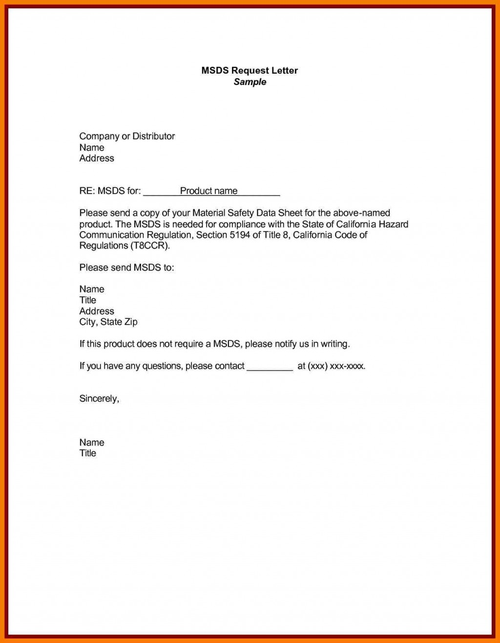 019 Essay Example 1517830870 Essays Usa Awesome Custom Buy Online No Plagiarism Large