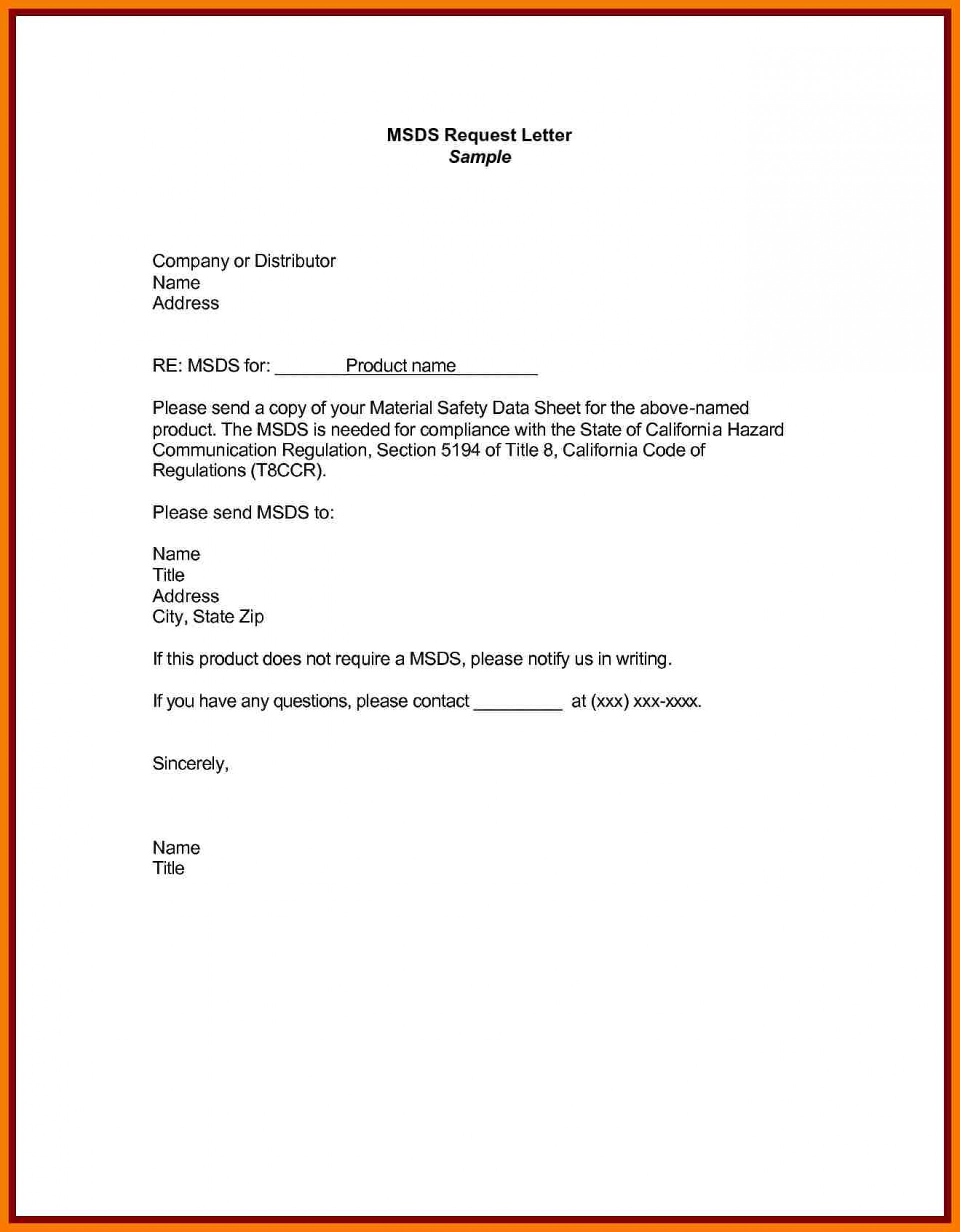 019 Essay Example 1517830870 Essays Usa Awesome Custom Australia Uk Review 1920