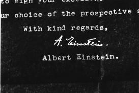 019 Essay Example Albert Einstein Einsteinmanifesto Highres Awesome Essays In Humanism Pdf Science Kannada