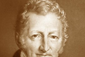 019 Essay Example An On The Principle Of Population Fascinating By Thomas Malthus Pdf In Concluded Which Following