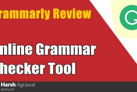 019 Essay Example Checker Free Online Amazing Sentence Grammar Plagiarism Document 320