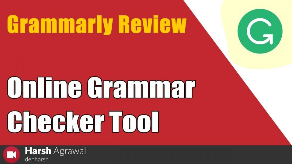 019 Essay Example Checker Free Online Amazing Sentence Grammar Plagiarism Document 960