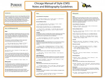 019 Essay Example Chicago Format Manual Of Style How To Write Shocking Footnotes Title Page Heading 360