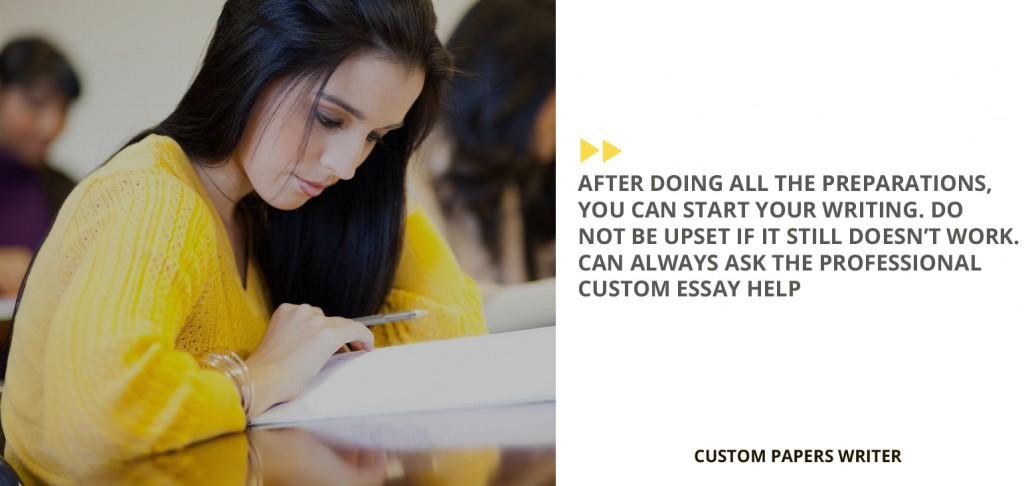 019 Essay Example Custom Writing Service Why American Students Use Impressive Reviews In India Services Australia Large
