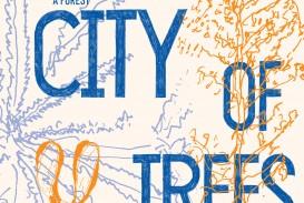 019 Essay Example Description Of Trees For Essays Striking