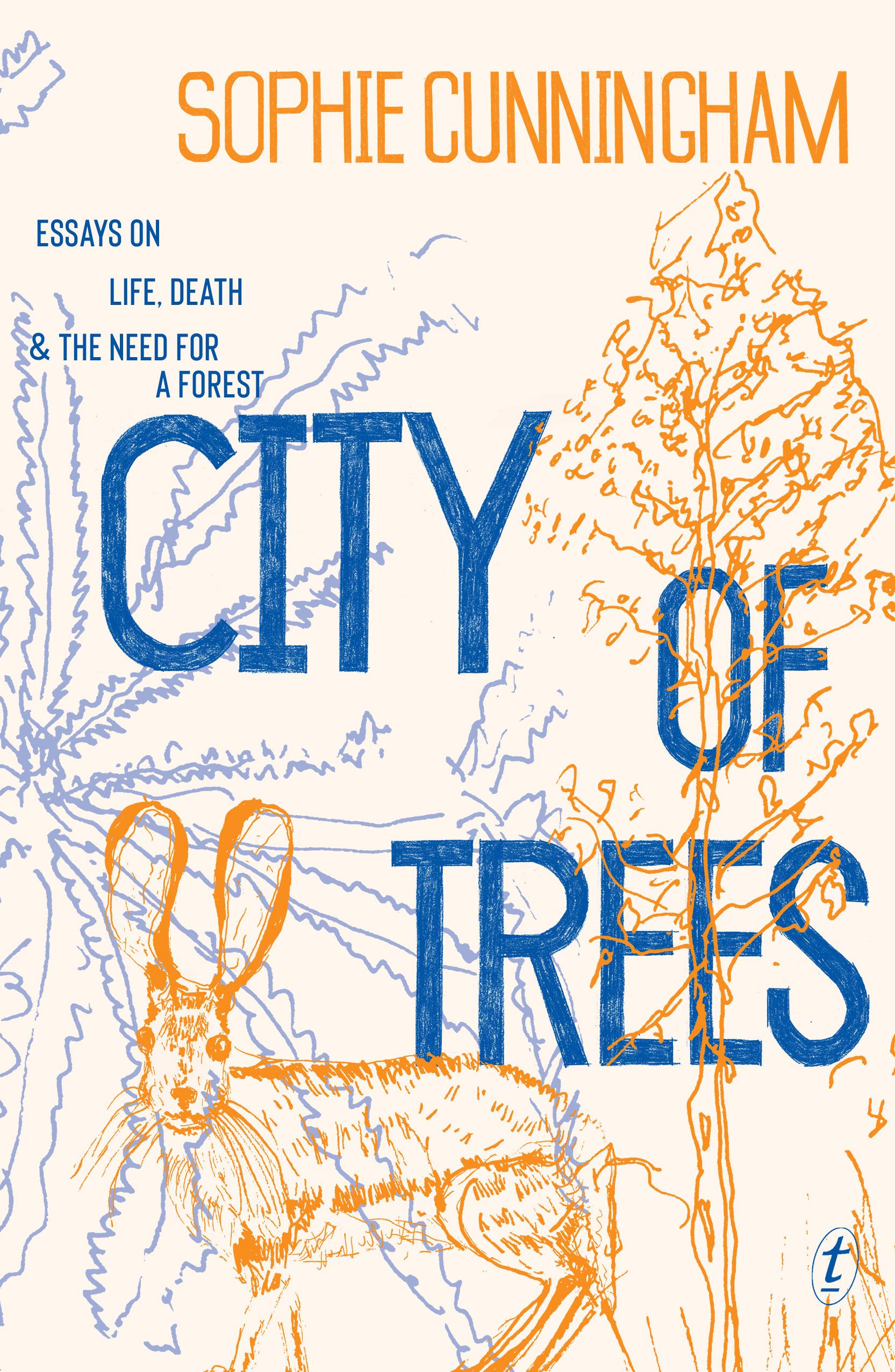019 Essay Example Description Of Trees For Essays Striking Full